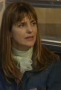 Primary photo for Silvia Kutika