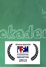 Wackademia