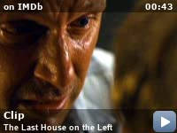 the last house on the left download 480p