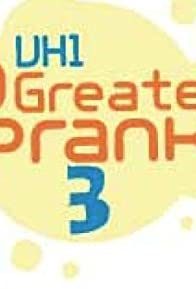 Primary photo for 40 Greatest Pranks 3