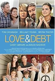 Love & Debt