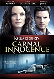 Carnal Innocence (2011) Poster - Movie Forum, Cast, Reviews