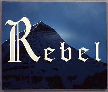 IMDB movie database download Rebel by Harmony Korine [UltraHD]