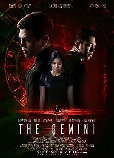 The Gemini (2016)