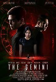 The Gemini (2016) - IMDb