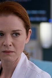 Grey S Anatomy One Day Like This Tv Episode 2018 Imdb