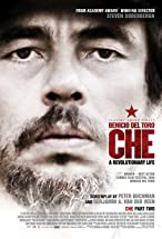 Primary image for Che: Part Two