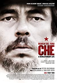 Primary photo for Che: Part Two