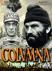 Download best movie for free Columna Romania [pixels]