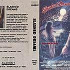 Sunburst (1975)