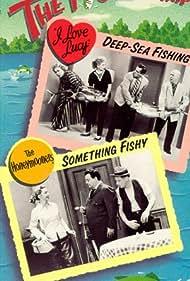 The Fishing Trip (1998)
