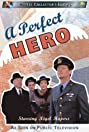 A Perfect Hero (1991) Poster