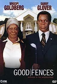 Good Fences (2003)