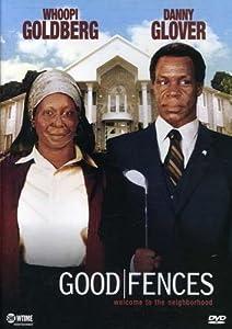 Watchfree full movie Good Fences [Mkv]