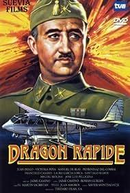 Dragón Rapide (1986)