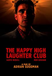The Happy High Laughter Club Poster