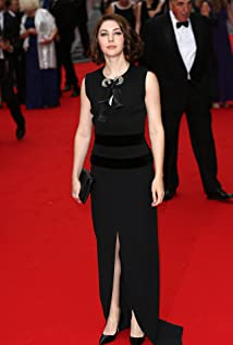 Catherine Steadman Picture