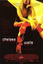 Chelsea Walls