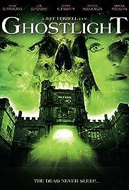 Ghostlight (2013) 720p