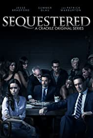 Sequestered (2014)