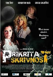 English movie direct download links Prikrita skrivnost [720x594]