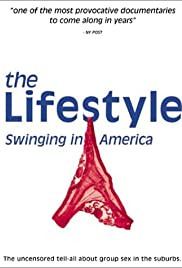 The Lifestyle Poster