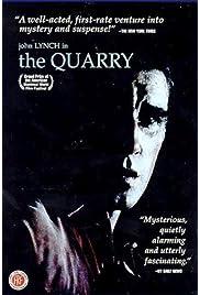 ##SITE## DOWNLOAD The Quarry (1998) ONLINE PUTLOCKER FREE