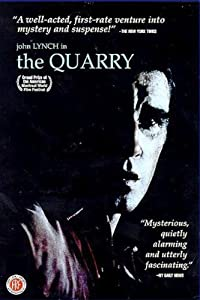 Watches online movies The Quarry by none [640x352]