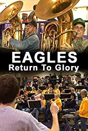 Eagles: Return to Glory Poster