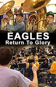 Top most downloaded movies 2018 Eagles: Return to Glory USA [QHD]