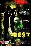 West (2007)