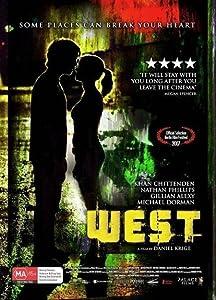PC movies full hd download West Australia [4K