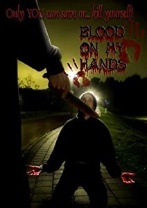 utorrent english movies downloads Blood on My Hands by [4K