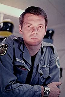 Gary Lockwood Picture