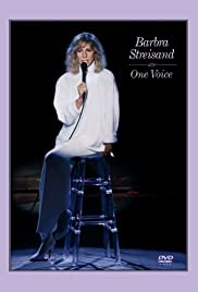 One Voice Poster