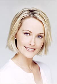Primary photo for Josie Bissett