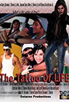The Tattoo of Life