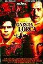Death in Granada (1996) Poster