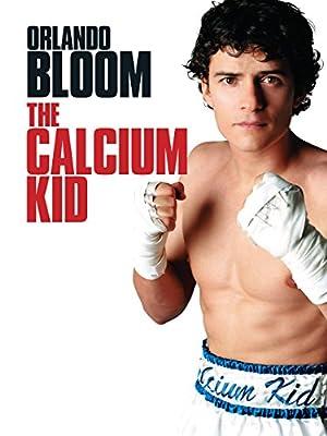 Where to stream The Calcium Kid