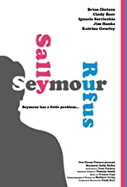 Seymour Sally Rufus (2011) film en francais gratuit