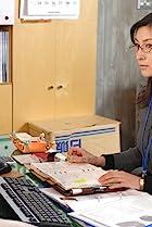 Ryôko Hirosue