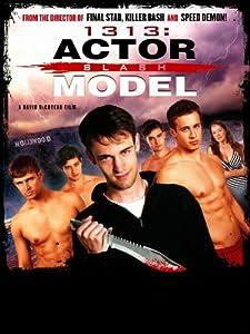 Tune movies 1313: Actor Slash Model USA [640x480]