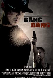 bang bang full movie thai viet g