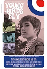 Young Birds Fly Poster
