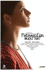 Civan Canova, Beren Saat, and Engin Akyürek in Fatmagül'ün Suçu Ne? (2010)