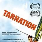 Tarnation (2003)