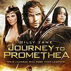 Billy Zane and Jessica Heap in Journey to Promethea (2010)