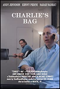 Movies hollywood free download Charlie's Bag [480p]