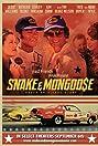 Snake & Mongoose (2013) Poster