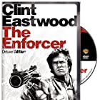 Clint Eastwood in The Enforcer (1976)